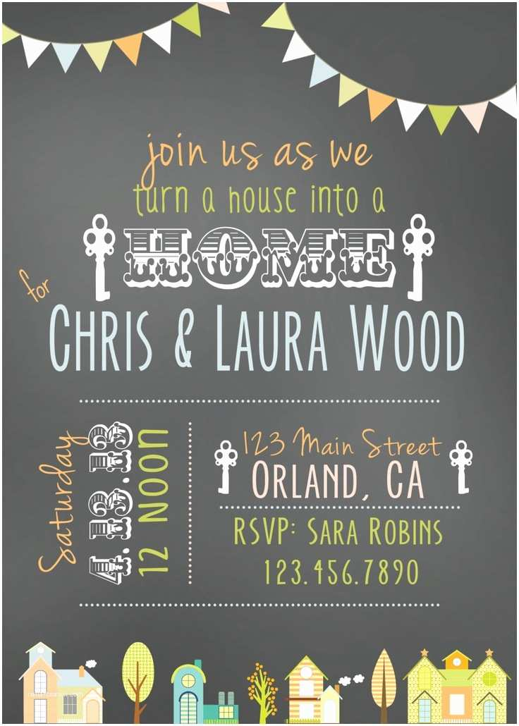 /housewarming/housewarming Invitations 11 Best House Warming Ideas Images On Pinterest