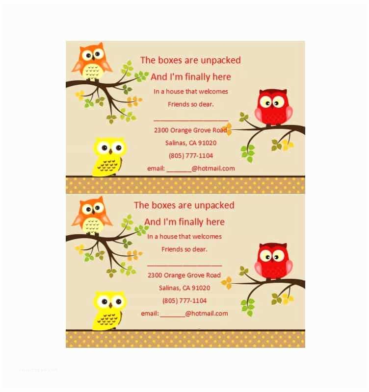 /housewarming/housewarming Invitations 40 Free Printable Housewarming Party Invitation Templates