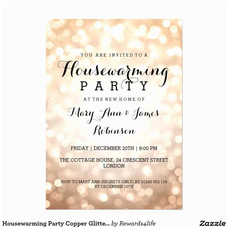 /housewarming/housewarming Invitations Best 25 Housewarming Party Invitations Ideas On Pinterest