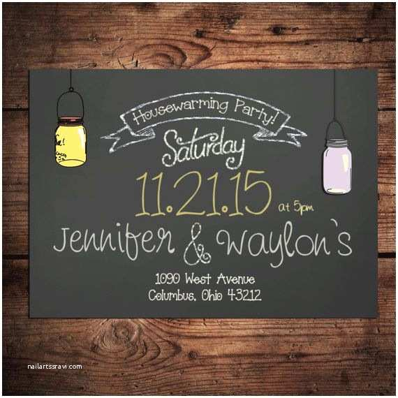 /housewarming/housewarming Invitations Free 17 Best Images About Housewarming Party On Pinterest