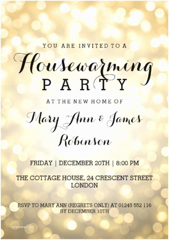/housewarming/housewarming Invitations Free 21 Housewarming Invitation Templates Psd