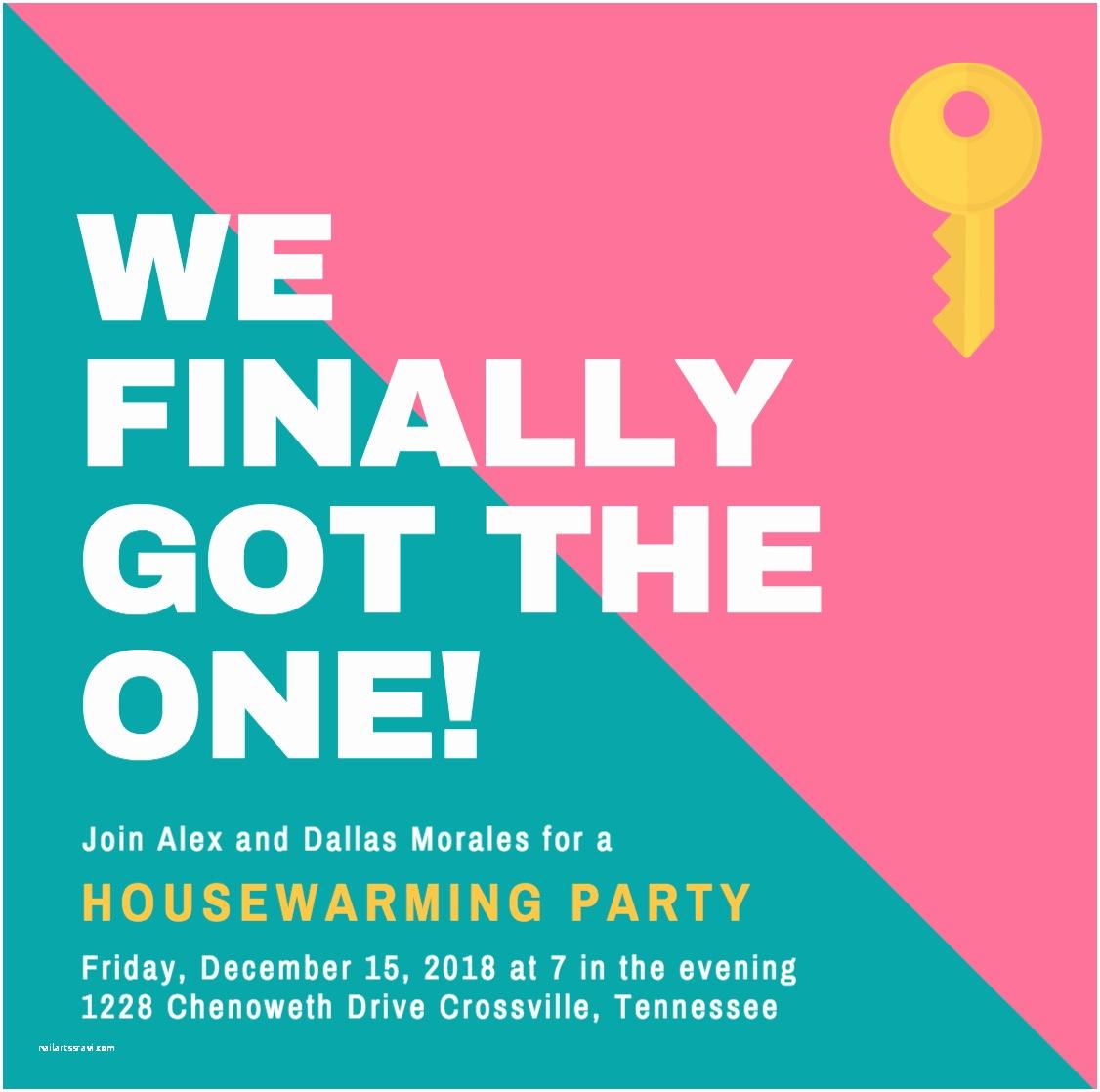 /housewarming/housewarming Invitations Free Design Your Own Custom Housewarming Invitations Canva