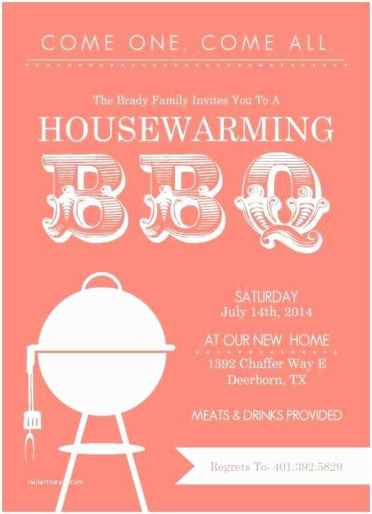 /housewarming/housewarming  Free Free Printable Housewarming Party