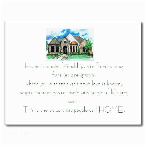 /housewarming/housewarming Invitations Free Housewarming Invitation Cards Free