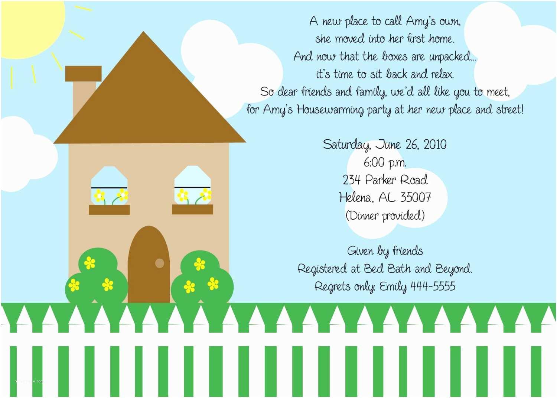 /housewarming/housewarming Invitations Free Housewarming Invitation Quotes Quotesgram