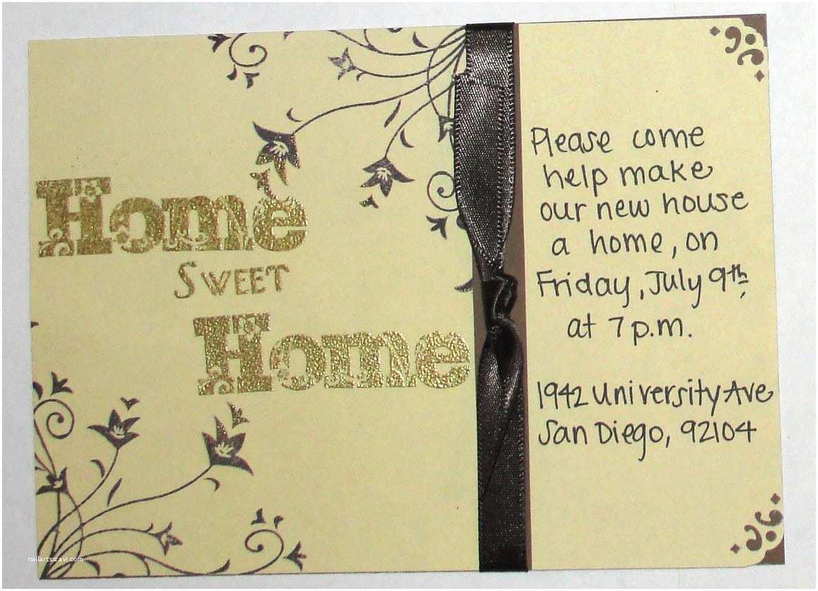 /housewarming/housewarming S Free Housewarming S Cards Housewarming