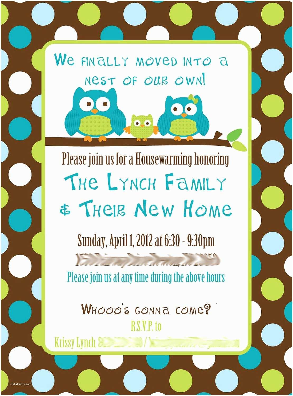/housewarming/housewarming Invitations Free Housewarming Party Invitation Wording