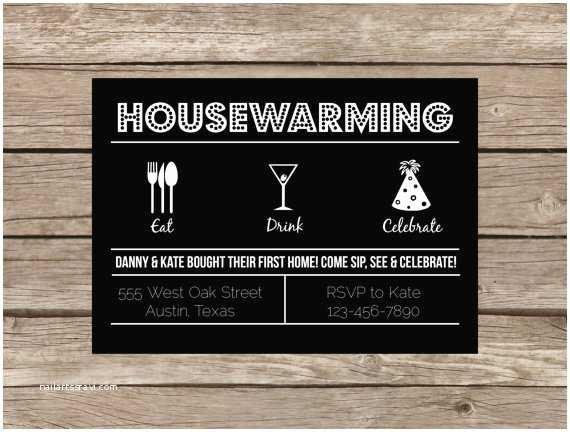 /housewarming/housewarming Invitations Free It S A Housewarming Party B Lovely