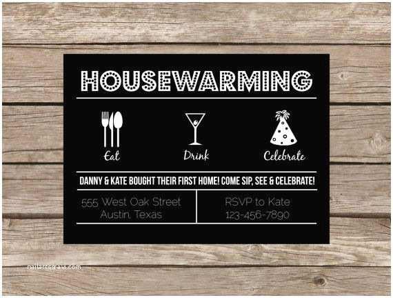 /housewarming/housewarming Invitations Free It S A Housewarming