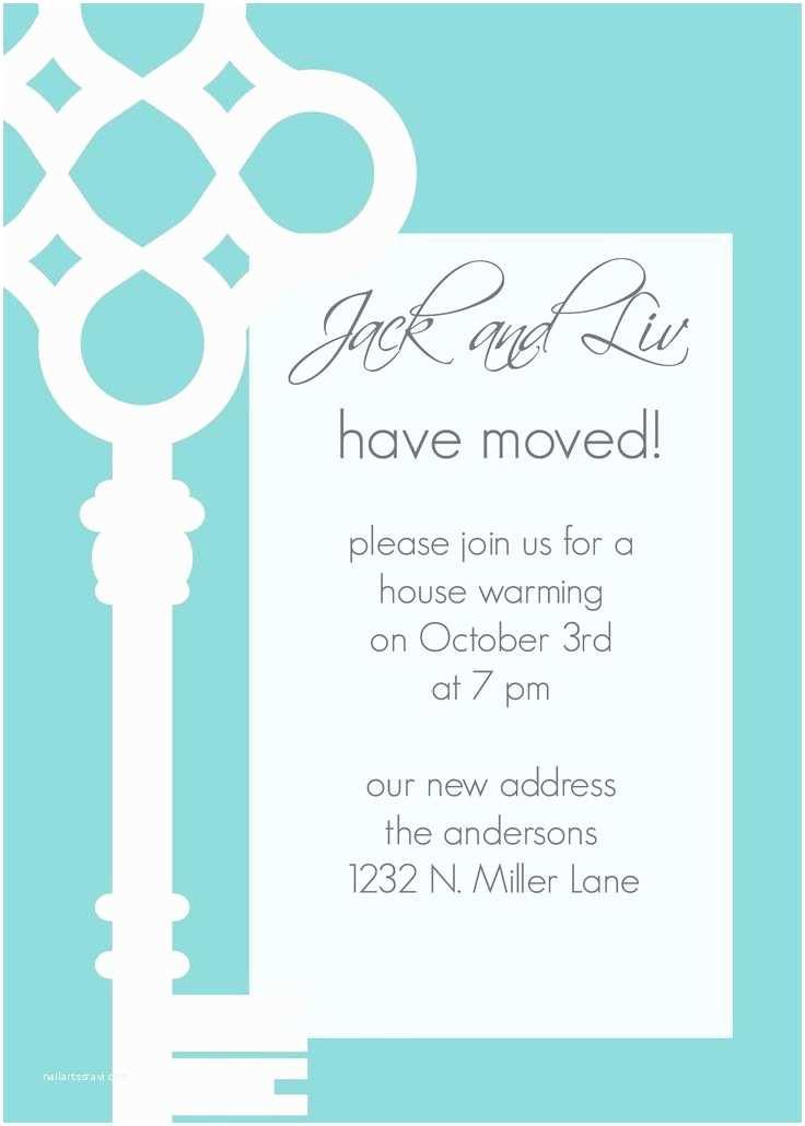 /housewarming/housewarming Invitations Free Love the Bold Graphic Jackandliv Custom Key Moving