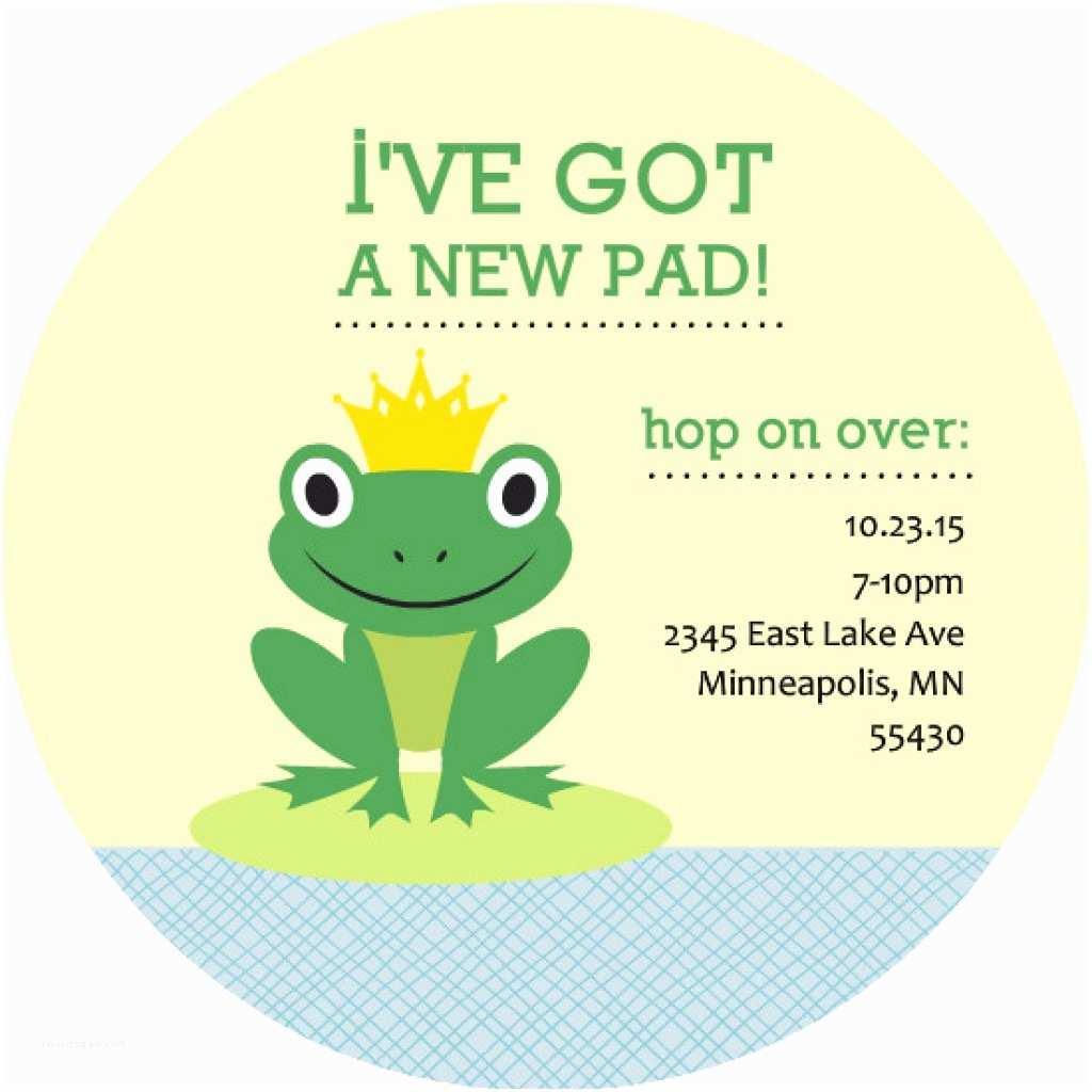 photo relating to Free Printable Housewarming Cards identify housewarming/housewarming Invites Cost-free Printable