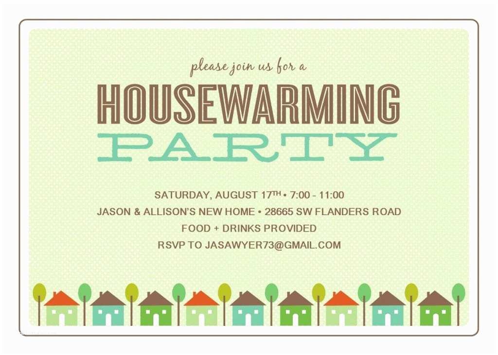 /housewarming/housewarming Invitations Funny Housewarming Poems
