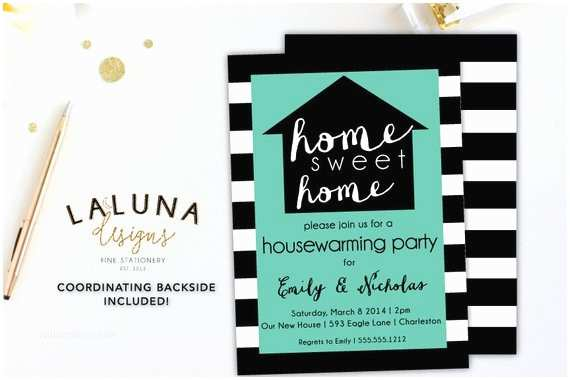 /housewarming/housewarming Invitations Housewarming Invitation Housewarming Party Housewarming