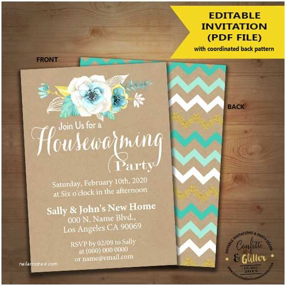 /housewarming/housewarming Invitations Housewarming Invitation Template 32 Free Psd Vector