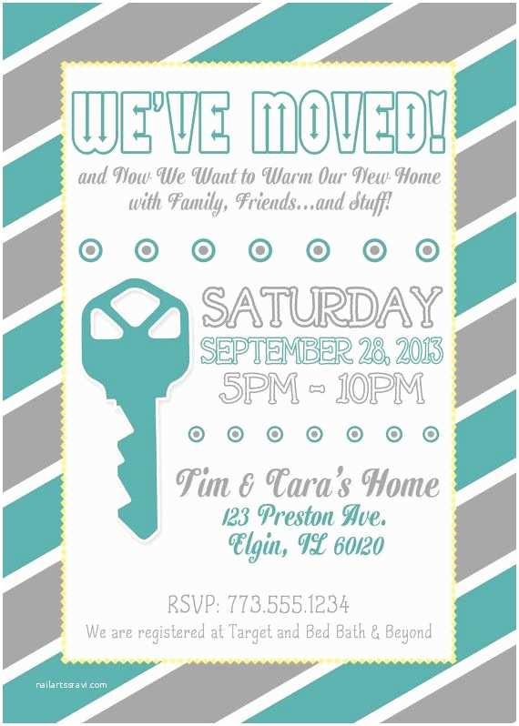 /housewarming/housewarming Invitations Housewarming Invitations