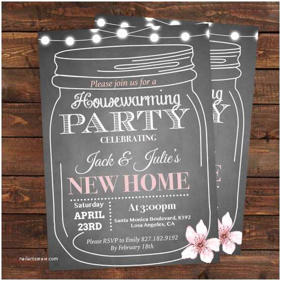 /housewarming/housewarming Invitations Housewarming Party Invitations Template Housewarming Bbq