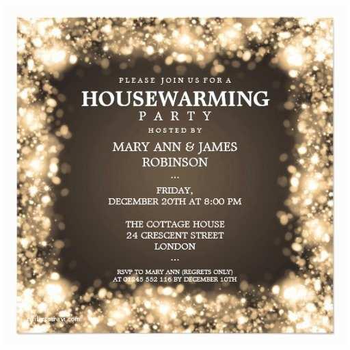 /housewarming/housewarming Invitations Most Popular Housewarming Invitations