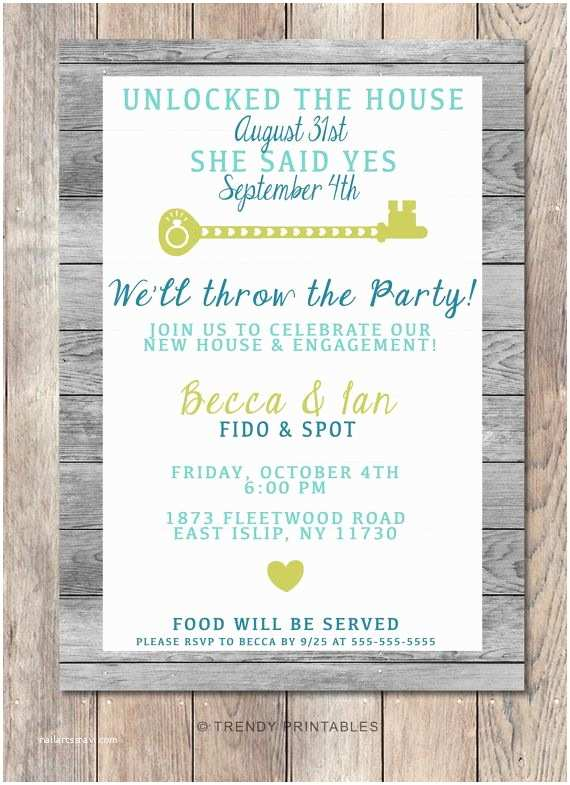 /housewarming/housewarming Invitations Repin This Invite and Take Off Your order at Trendy
