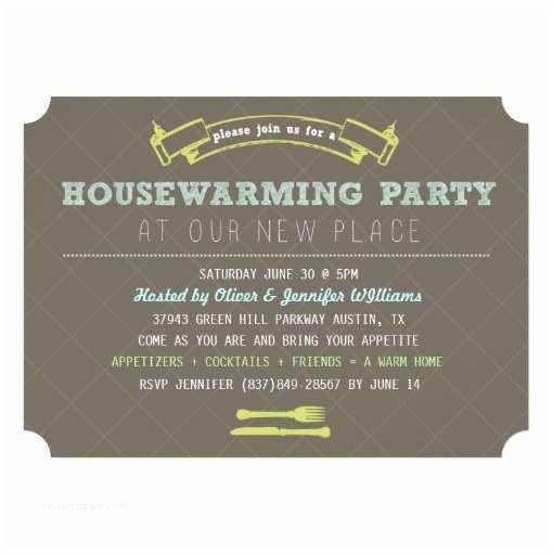 Housewarming Party Invitation House Warming Party Invitations –