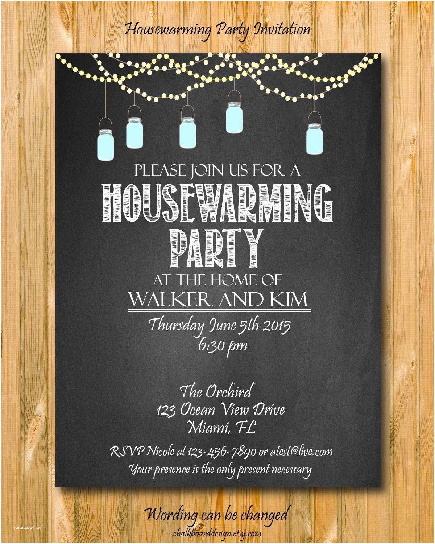 Party Invitation  Party Einladung Diy Einladung