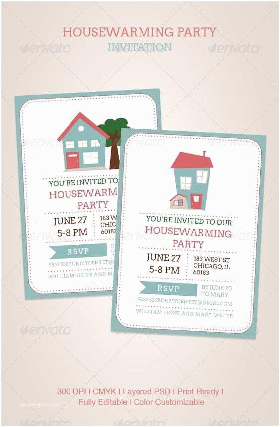 Housewarming Party Invitation Housewarming Party Housewarming Party Invitations