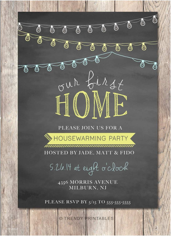 Housewarming Party  Housewarming Party  Housewarming