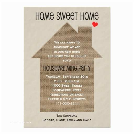 Housewarming Party Invitation Ideas 1000 Ideas About Housewarming Party Invitations
