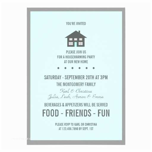 Housewarming Party Invitation Ideas 20 Best House Warming Invitations Images On