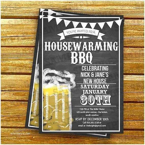 Housewarming Party Invitation Ideas Best 25 Housewarming Invitation Templates Ideas