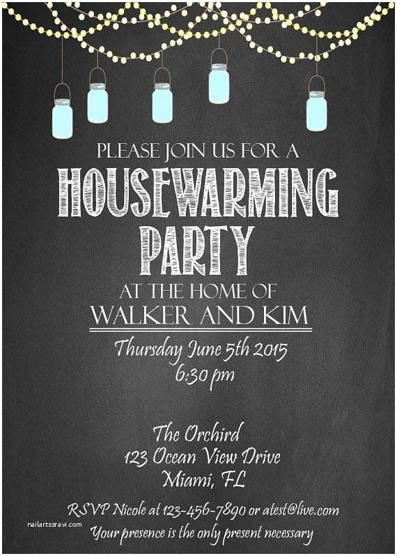 Housewarming Party Invitation Ideas Best 25 Housewarming Party Invitations Ideas On