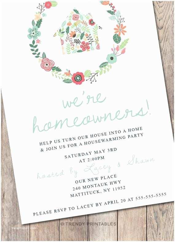 Housewarming Party Invitation Ideas Best 25 Housewarming Party Invitations Ideas On Pinterest