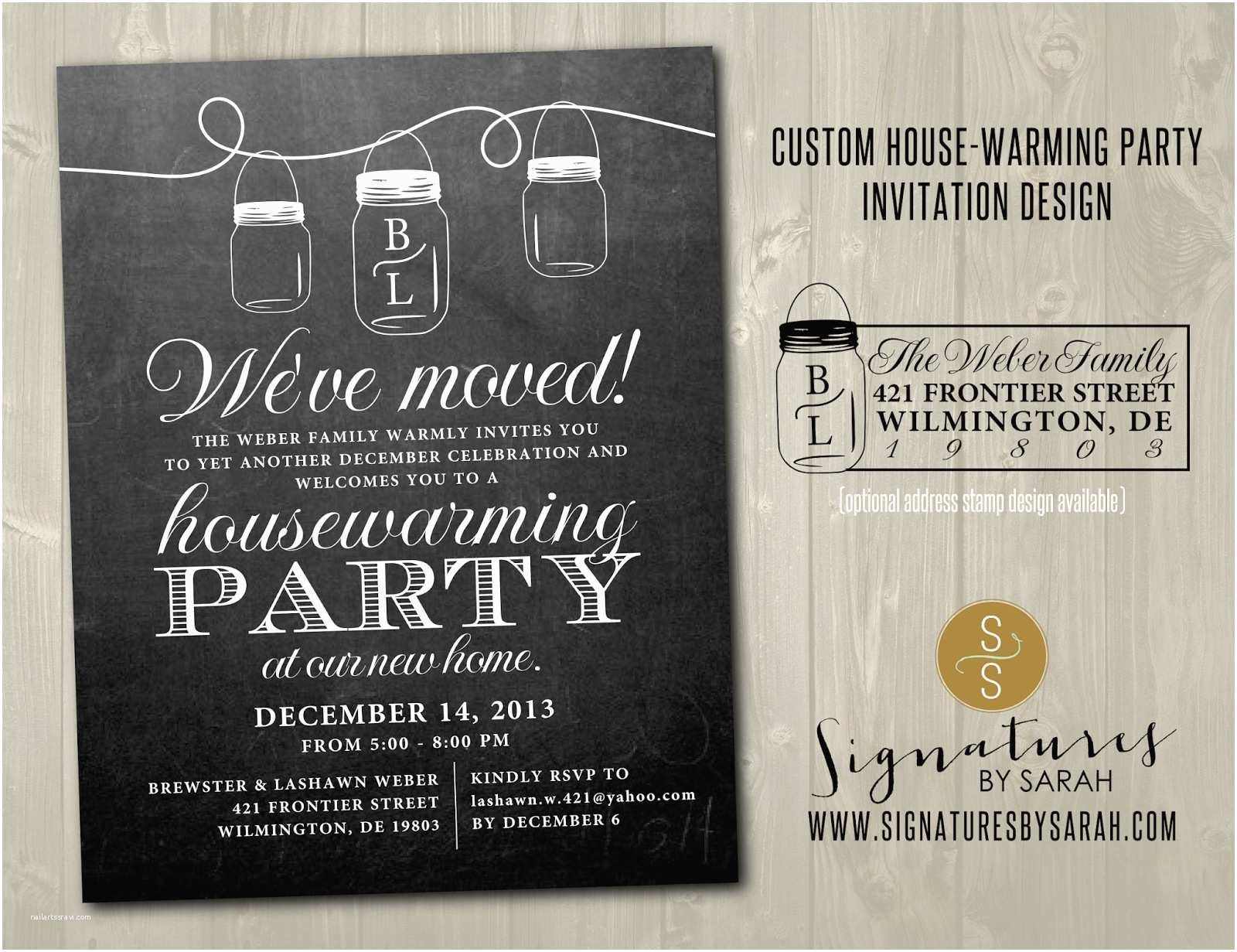 Housewarming Party Invitation Ideas Housewarming Party Invitation Wording Free Ideas