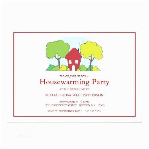 Housewarming Party Invitation Ideas Pin Unique Housewarming Party Invitations Ideas