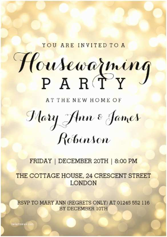 Housewarming Party Invitation Template 21 Housewarming Invitation Templates Psd Ai