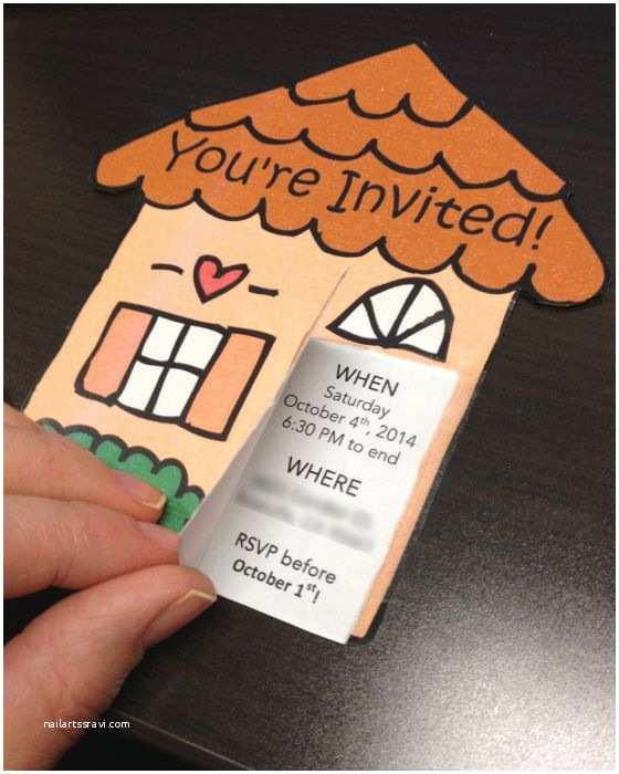 Housewarming Party Invitation Template 37 Best House Warming Invitations Images On Pinterest
