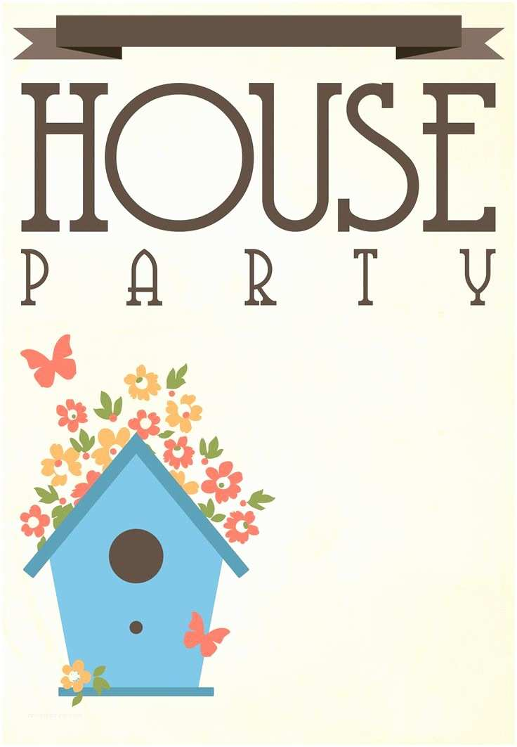Housewarming Party Invitation Template Best 25 Housewarming Party Invitations Ideas On Pinterest