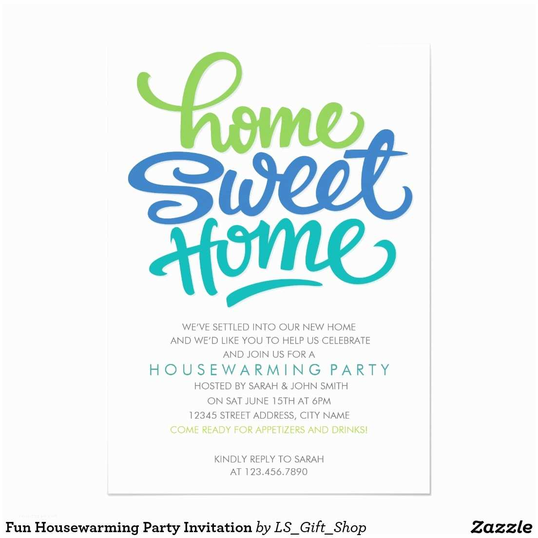 Housewarming Party Invitation Template House Warming Party Invitations – Gangcraft