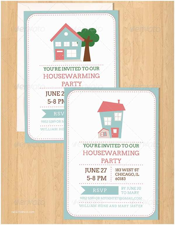 Housewarming Party Invitation Template Housewarming Invitations Templates Excellent Housewarming