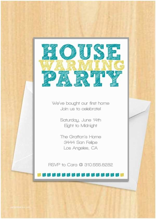 Housewarming Party Invitation Wording Housewarming Invite Wording Invitation Cards Housewarming