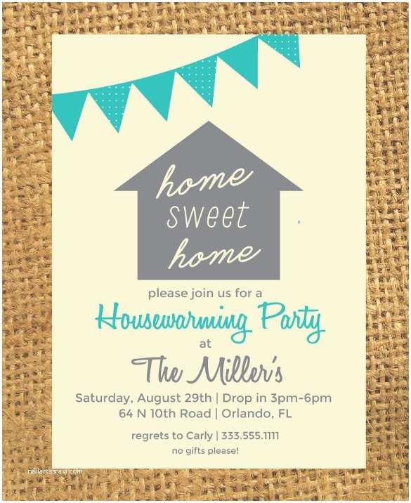 Housewarming Party Invitations 21 Housewarming Invitation Templates Psd Ai