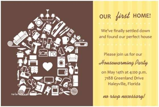 Housewarming Party Invitations Housewarming Party Ideas From Purpletrail