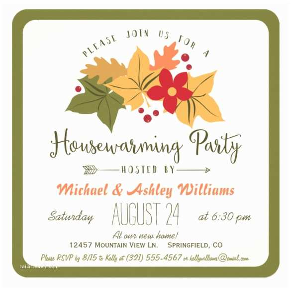 Housewarming Party Invites 21 Housewarming Invitation Templates Psd Ai