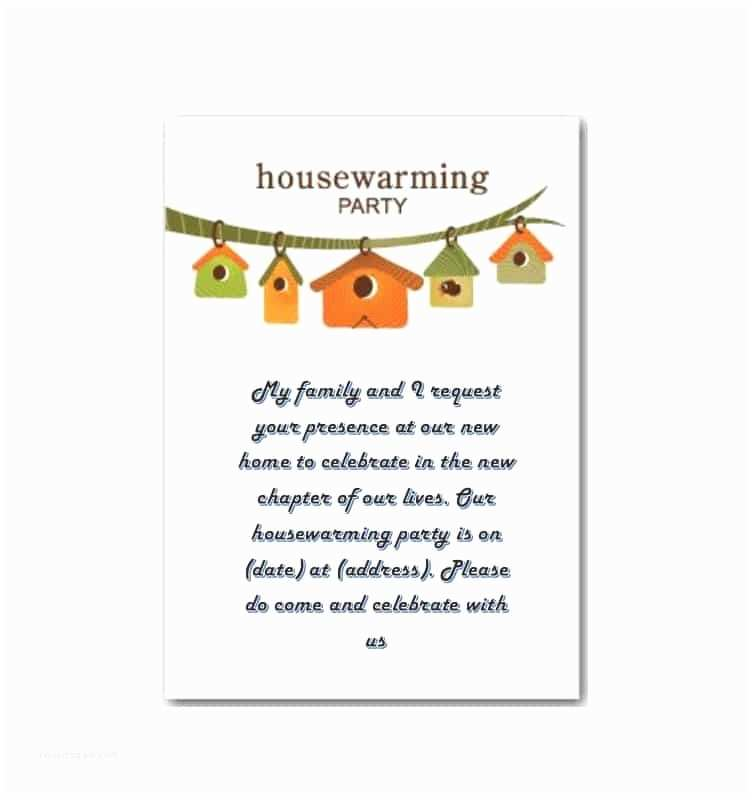 Housewarming Party Invites 40 Free Printable Housewarming Party Invitation Templates