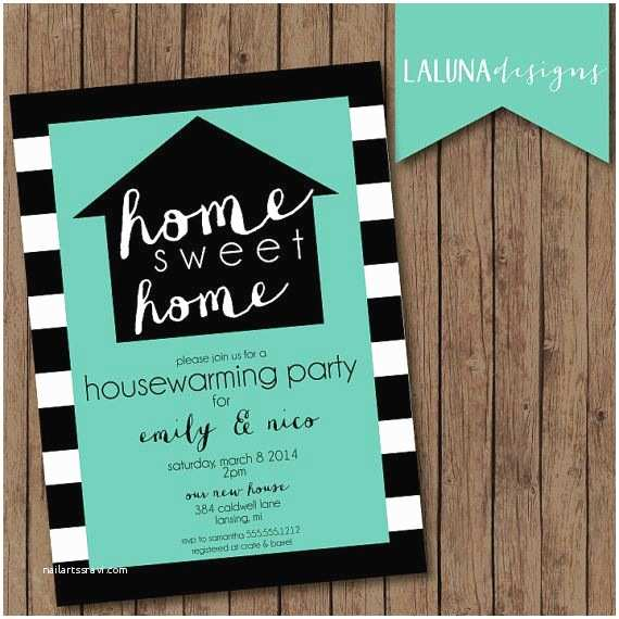 Housewarming Party Invites Best 25 Housewarming Party Invitations Ideas On Pinterest