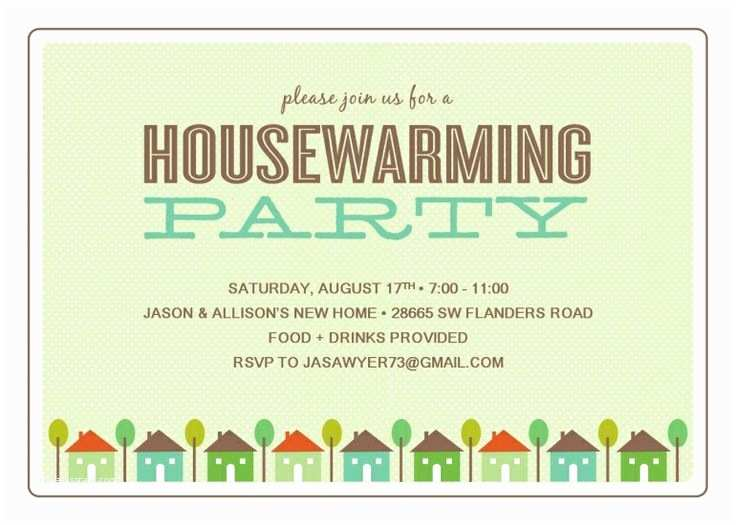 Housewarming Party Invites Free Printable Housewarming Party Templates