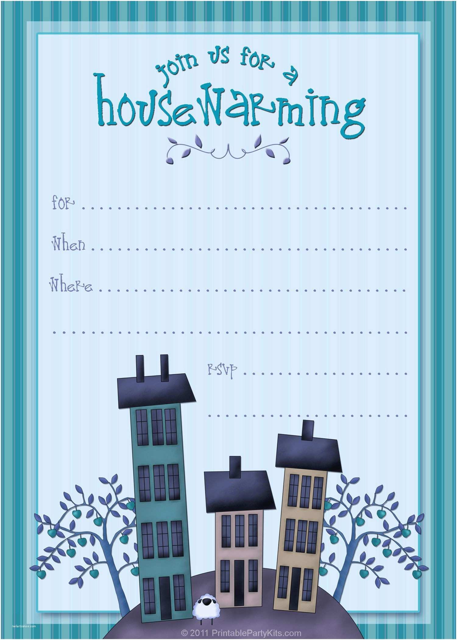 Housewarming Party Invites Housewarming Invitations Cards Housewarming Invitation
