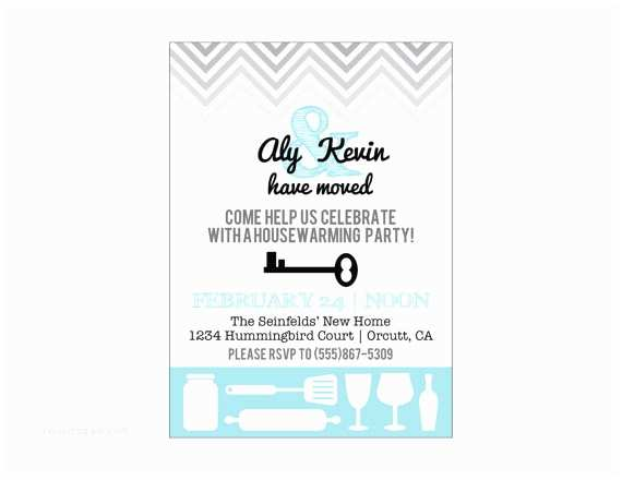 Housewarming Party Invites It S A Housewarming Party B Lovely events