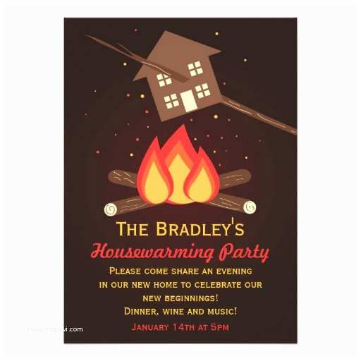 Housewarming Party Invites Most Popular Housewarming Invitations