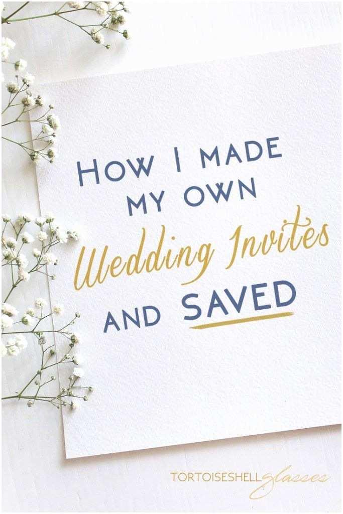 How Do I Print My Own Wedding Invitations Best 25 Luxury Wedding Invitations Ideas On Pinterest