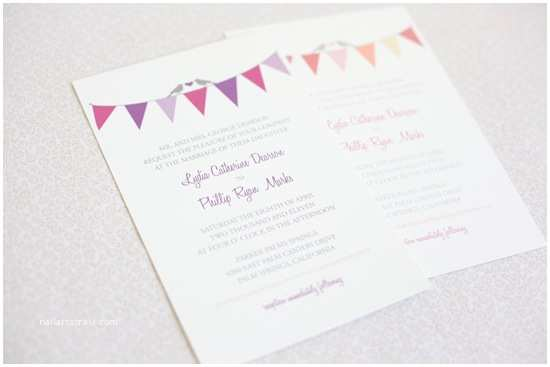 How Do I Print My Own Wedding Invitations Make My Own Wedding Invitations Template